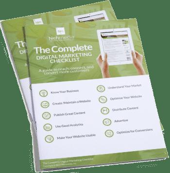 digital-marketing-checklist