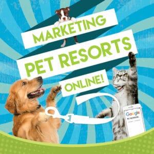 facebook-marketing-pet-resorts-online-WPpromo