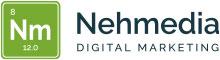 Nehmedia, Inc.