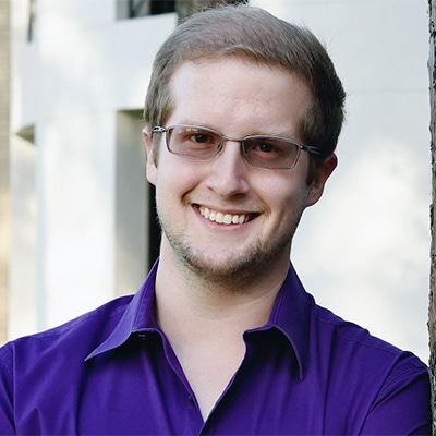 Kyle Henkel